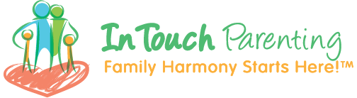 Intouch Parenting