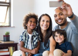 What Every Parent Ought To Know About Successful Parenting