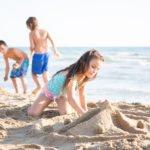 9 Discipline Strategies That Work Like A Charm!