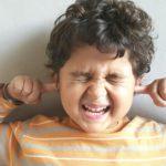 How Do I Get My Kids To Listen?