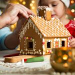 6 Ways to Calm the Holiday Chaos