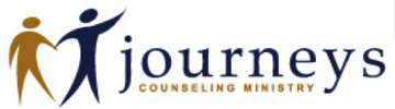 In Touch Parenting   Journeys Counseling Ministry
