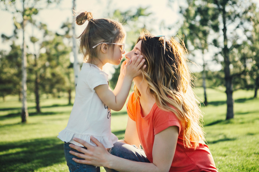 What Every Parent Ought To Know About Apology and Repair
