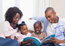 5 Surprising Ways to Nurture Emotional Health in Young Children