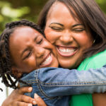 Checklist: How to Nurture Your Child's Emotional Health