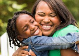 Checklist: How to Nurture Your Child's Emotional Health